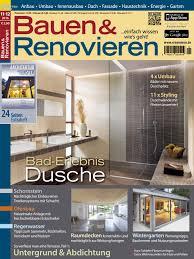 Wohnzimmer Einrichten Mit Vorhandenen M Eln Bauen U0026 Renovieren 1 2 2014 By Fachschriften Verlag Issuu
