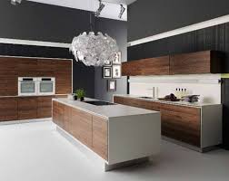 How To Reface Laminate Kitchen Cabinets by Rare Picture Of Yoben Beguile Motor Prodigious Joss Stunning