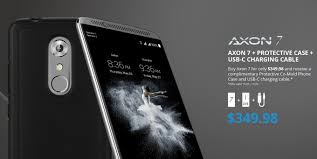 best 2016 black friday smartphone deals black friday 2016 deals axon 7 and axon 7 mini are 50 off