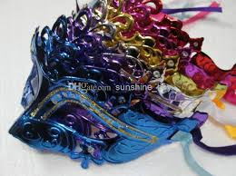 venetian masks bulk wholesale mens woman mask masquerade masks mardi gras