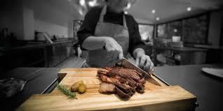 restaurant cuisine restaurant mougins restaurant gastronomique le moulin de mougins