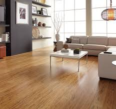 wood flooring at nonn s in waukesha wi wi