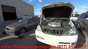 lexus gx470 windshield replacement parting out 2004 lexus gx 470 stock 5213bk tls auto recycling