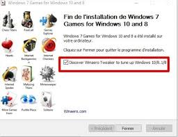 comment installer adwcleaner sur le bureau chesstitan le solitaire dame de pique sur windows 10