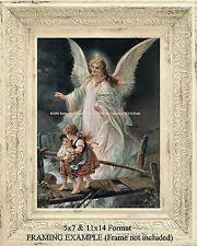 Angel Home Decor Vintage Angel Home Décor Posters U0026 Prints Ebay