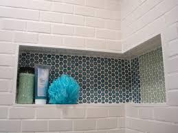 magnificent mid century bathroom tile and mid century modern