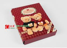 photo albums cheap cheap cheap photo albums find cheap photo albums deals on line at