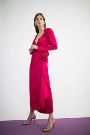 robe de mariã e colorã e attico