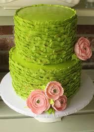 75th birthday cakes ideas best cake 2017