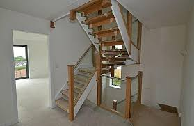 Loft Conversion Stairs Design Ideas Loft Conversion Ideas Loft Conversion Loft Conversion Costs