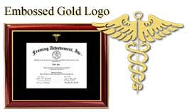 med school graduation gift school gift for doctors physicians and
