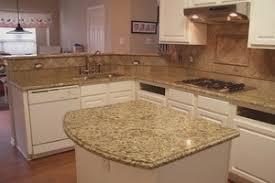 venetian gold light granite travertine backsplash trendy show me your travertine backsplash