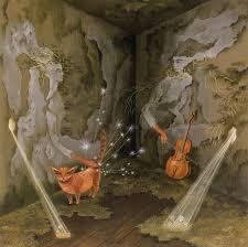 remedios varo biography in spanish 47 best remedios varo images on pinterest surrealism surreal art