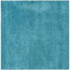 Area Rugs Turquoise Square Turquoise Area Rugs Rugs The Home Depot