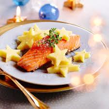 comment cuisiner pavé de saumon comment cuisiner un pavé de saumon inspiration de conception de maison