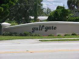 gulf gates estates fl garage door repair and installation
