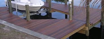 pressure treated lumber deck framing