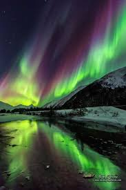 Alaska how long to travel a light year images 129 best winter wonderland images aurora borealis jpg
