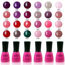 top quality long lasting uv nail gel polish varnish long lasting