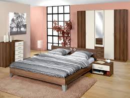 Bilder Schlafzimmer Amazon Schlafzimmer Milano Komplett Mit Kleiderschrank Bett Und Zwei