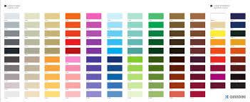 paint colour charts homebase homebase kitchen paint colour chart