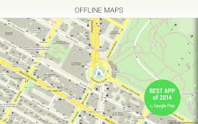 Google Maps Routing by Maps Me U2013 Offline Map With Routing City Guides Poi Location