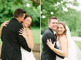 home design story romantic swing katy kevin french house wedding tire swing photography