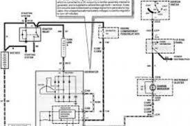powermaster one wire alternator diagram wiring diagram