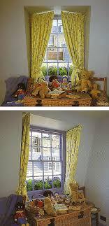 light up window decorations light up window decorations luxury furniture pipe and drape