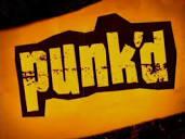 upload.wikimedia.org/wikipedia/en/1/11/Punk%27d_lo...