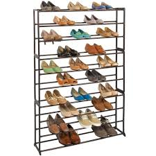 Container Store Shoe Cabinet Best Pair Shoe Organizer The Container Store Best Shoe Organizer
