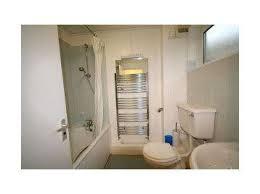 One Bedroom Flat In Preston Spacious One Bedroom Flat In Kenton Preston Hill U0027 Room To Rent