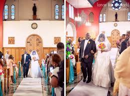 Holy Comforter Church Charlottesville Va Highlights Leslie Brent U0027s Wedding At Holy Comforter St