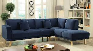Navy Living Room Furniture Sofa Couches Blue Sofas For Sale Blue Living Room Furniture
