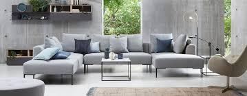 Xinaris Home Collection - Sofa bed design