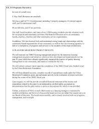Email Sample Sending Resume by Business Writing And Grammar Review