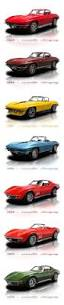 2757 best autos images on pinterest car cars and cars motorcycles