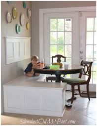 Dining Room Corner Best Dining Room Banquette Bench Ideas Rugoingmyway Us