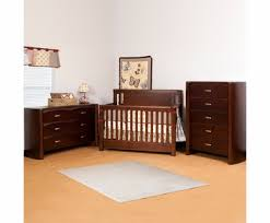 ragazzi ba nursery furnituresimply ba furniture regarding espresso