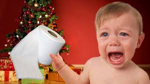 10 worst christmas presents given to kids spoiled kids opening