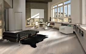 kahrs oyster white oak artisan 151xcdekfvkw hardwood flooring