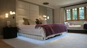 Bedroom Furniture Tv Lift Ubl Tv Under Bed Lift