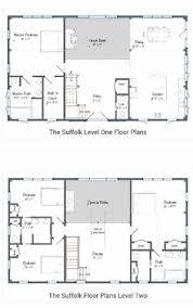 barndominium floor plans stick built homes floor plans inspirational 30 barndominium floor