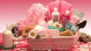 birthday gift baskets for women cheap birthday gift baskets for women find birthday gift baskets