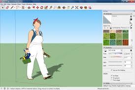 trimble sketchup training u0026 consultation t3dtraining