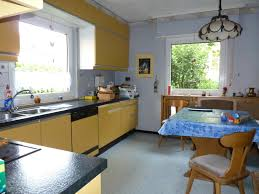 Familienhaus Freistehendes 1 Familienhaus In Toller Lage