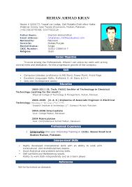 modern resume sles 2017 ms word modern best resume format ms word download word format resume com