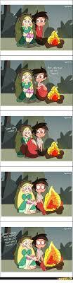 Funny Gravity Falls Memes - 25 best memes about steven universe vs gravity falls steven