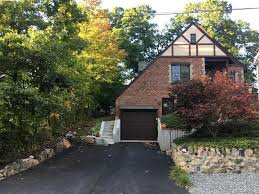 english tudor cottage five tudor homes for sale near boston