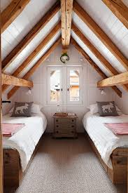 39 Attic Living Rooms That Really Are The Best Adorable Home Com by Best 25 Attic Bedrooms Ideas On Pinterest Attic Bedroom Closets